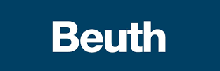 BEUTH