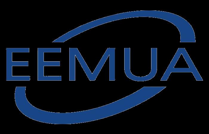 EEMUA
