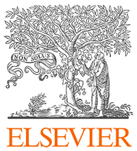 ELSEVIERUK