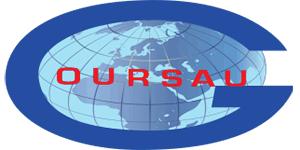 GOURSAU