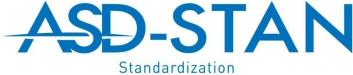 ASD-STAN 9100 Quality Series SET Version- 15 drafts