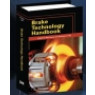 Brake Technology Handbook