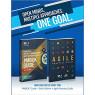 Pmbok Guide + Agile Practice Guide: Ágile Practice Guide Bundle
