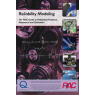 Reliability Modeling - The RIAC Guide to Reliability Prediction, Assessmentand Estimation