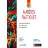 Précis matières plastiques