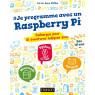 Je programme avec un raspberry pi