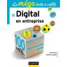 La mega boite a outils du digital en entreprise