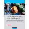 Les alimentations electroniques