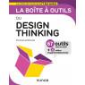 La boite a outils du design thinking