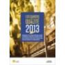 Les Cahiers de la Qualité 2013