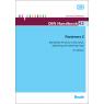 DIN Handbook 43 - Fasteners 2