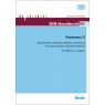 DIN Handbook 55 - Fasteners 3