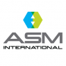 ASM Handbook Set (35 Volumes)