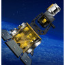 Space Systems Forecast - Satellites & Spacecraft