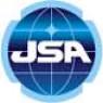 JIS S 7018:1990