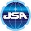 JIS C 9711:1997 (R2017)