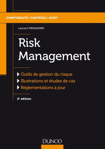 Risk Management - 2e édition