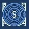 ASA S 3/SC1.100 / S12.100:2014