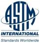ASTM F395-10 + Redline