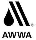 AWWA G 485:2018
