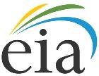 EIA/TIA-605:1992 (R2002)