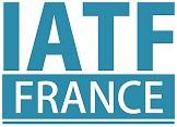 IATF 16949:2016 Exigences impactant le client - single user PDF non printable