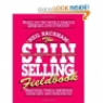 S.P.I.N. Selling