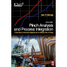 Pinch Analysis and Process Integration, 2nd Edition