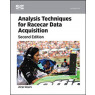 Analysis Techniques for Racecar Data Acquisition, Second Edition