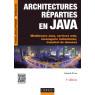 Architectures reparties en java