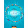 L'economie circulaire