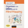 Organisez vos idees avec le mind mapping