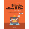 Bitcoin ether & cie