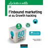 La boite a outils de l'inbound marketing et du growth hacking