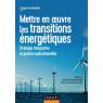 Penser et mettre en oeuvre les transitions energetiques