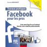 Travaux pratiques facebook pour developper son business