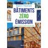 Batiments zero emission