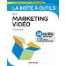 La boite a outils du marketing video