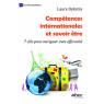 Competences internationales et savoir-etre