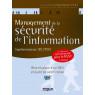 Management de la sécurité de l'information