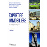 Expertise immobiliere