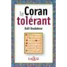 Le coran tolerant
