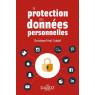 La protection des donnees personnelles