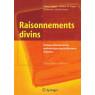 Raisonnements divins.quelques demonstrations mathematiques particulierement elegantes.2e edition