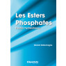 Les esters phosphates