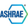 2015 ASHRAE Handbook - HVAC Applications (I-P) - (includes CD in I-P and SI edit