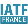 IATF 16949:2016 - Pack 2 publications
