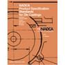 NADCA #402-2015