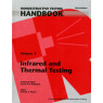 Nondestructive Testing Handbook : Volume 3