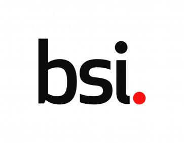 BS EN 12910:2012